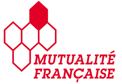 Mutuelite