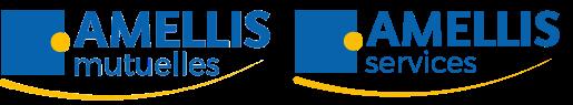 Amellis Services